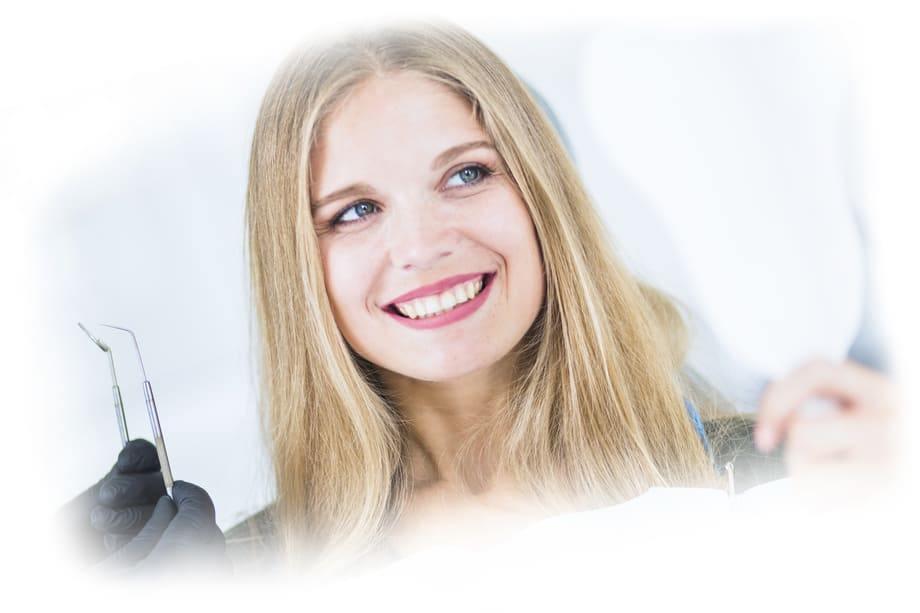 Цены на лечение зубов в Москве - стоимость протезирования и имплантации зубов в стоматологической клинике : :: Doctor Konstantin